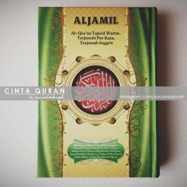 ALJAMIL1