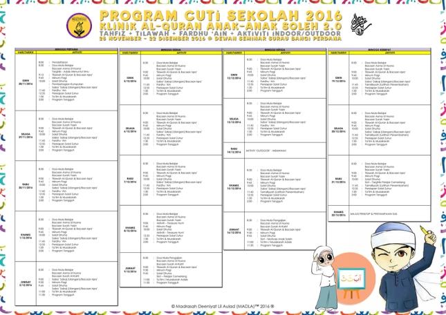 jadual-pcs2016-web